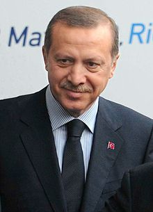Recep_Tayyip_Erdogan_2010