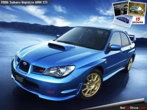 Subaru-Impreza_WRX_STI-2006