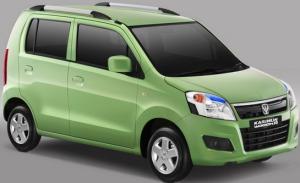 Suzuki-Karimun-Wagon-R-2