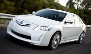Toyota-Camry-
