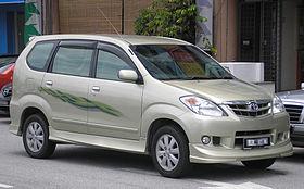 Toyota_Avanza