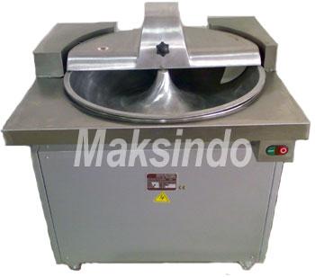 Bakso-mesin-bakso-fine-cutter