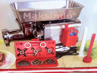 Bakso-mesin-giling-daging-taiwan-murah-maksindo2