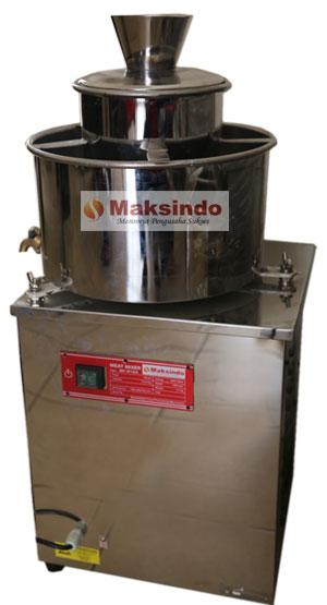 Bakso-mesin-mixer-adonan-bakso-daging-maksindo-murah