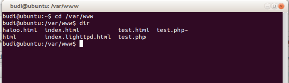 Delete test2.html
