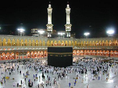 Kaaba_at_night