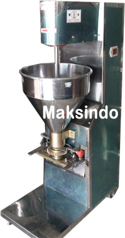 mesin-cetak-bakso-berkualitas-maksindo-2011