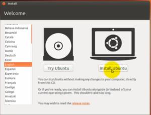 Ubuntu-W8-InstallUbuntu-2