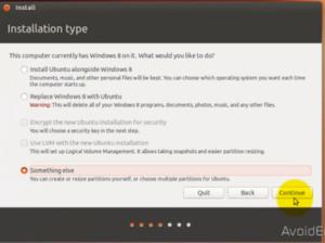 Ubuntu-W8-InstallUbuntu-3_Pilih