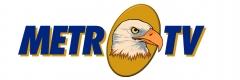 Logo_Metro_TV