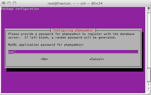 PhpMyAdmin-phpmyadmin-user-password.gif