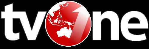 TvOne_Logo(2012)_svg