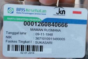 BPJS-contoh