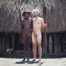 PapuaKoteka
