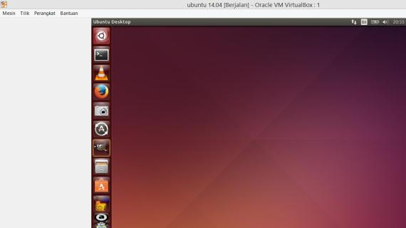 Virtualvox 64bit