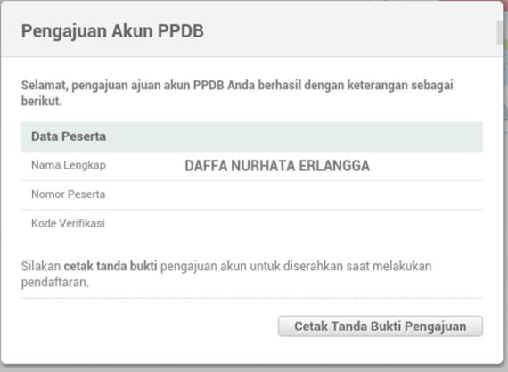 Angga-Akun PDDB