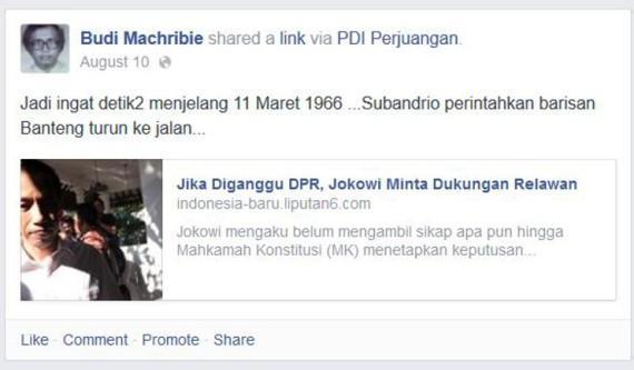 Jokowi5