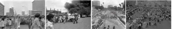 Malari 1974