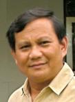 Prabowo_Subianto