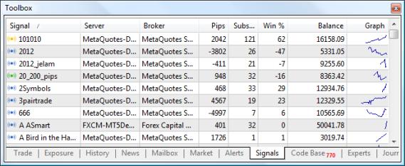 MetaTradetoolbox_signals__1