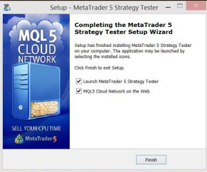 MQL5StrategiTesterSetup