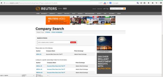 reuter-stock1